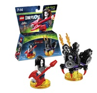 LEGO Dimensions Fun Pack - Marceline (All Formats) for