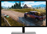 "28"" AOC UHD FreeSync Gaming Monitor"