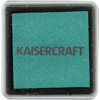 Kaisercraft: Small Ink Pad - Lagoon