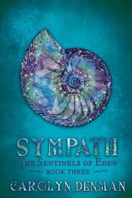 Sympath by Carolyn Denman image