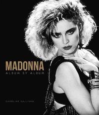 Madonna by Caroline Sullivan image