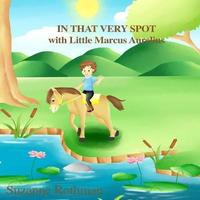 In That Very Spot by Suzanne Rothman
