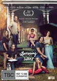 Loitering With Intent DVD