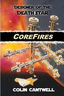 Corefires by Colin Cantwell image