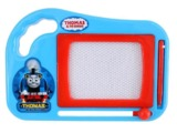 Thomas & Friends: Sketchy Fun Drawing Pad