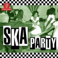 Ska Party by Various