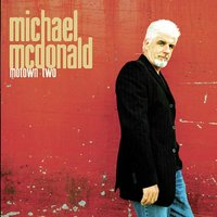 Motown and Motown Two by Michael McDonald image