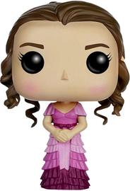 Harry Potter - Hermione (Yule Ball) Pop! Vinyl Figure