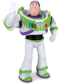 """Toy Story 4: Buzz Lightyear - 12"""" Action Figure"""