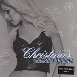 My Kind Of Christmas by Christina Aguilera