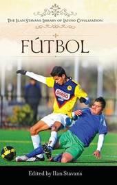 Futbol image
