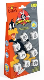Rorys Story Cubes - Looney Tunes image