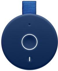 Ultimate Ears BOOM 3 - Lagoon Blue