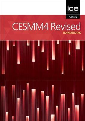 CESMM4 Revised: Handbook by Martin Barnes