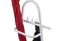 Ovela: Umbrella Rack