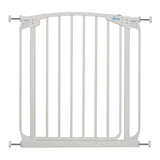 Dream Baby Chelsea Safety Gate - White