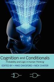Cognition and Conditionals image
