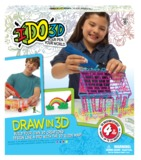 IDO3D: Design Studio Activity Set