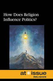 How Does Religion Influence Politics? image