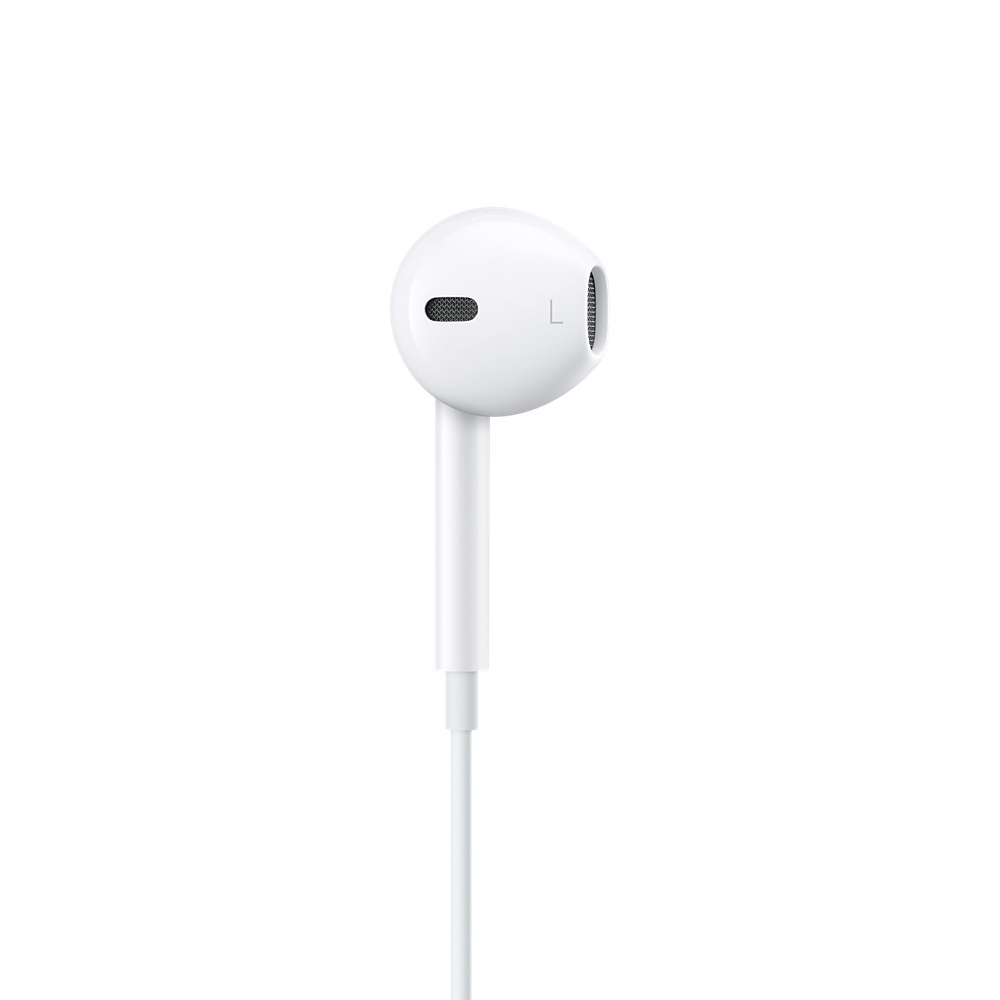 EarPods With Lightning Connector image