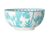Christopher Vine Paradiso Bowl - Silhouette Blue (15.5cm)