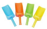 Sand Scoop - (Assorted Colours)