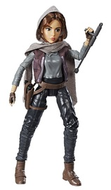 Star Wars: Forces of Destiny - Jyn Erso