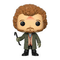 Home Alone - Marv Pop! Vinyl Figure