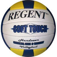 Regent Soft Touch Volleyball