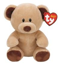 Ty Baby: Bundles Bear - Small Plush
