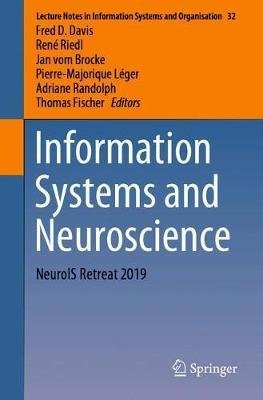 Information Systems and Neuroscience image