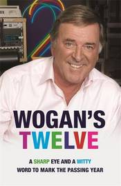 Wogan's Twelve by Terry Wogan image