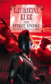 The Spirit Stone (Silver Wyrm #2 - Deverry) by Katharine Kerr