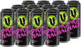 V Spiked Punch (500ml 12 pack)