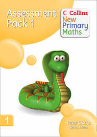 Assessment Pack 1 image