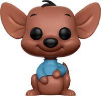 Winnie the Pooh - Roo Pop! Vinyl Figure