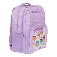 Spencil: Everyday is Sundae - Backpack