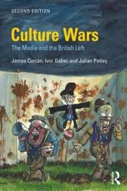 Culture Wars by James Curran