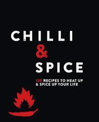 Chilli & Spice image