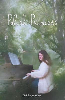 Polish Princess by Gail Engebretson image