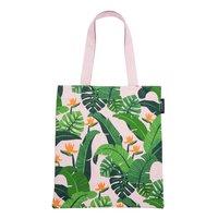 Sunnylife Tote Bag - Monteverde