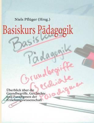 Basiskurs Padagogik image