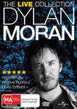 Dylan Moran - The Live Collection (2 Disc Set) on DVD