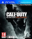 Call of Duty: Black Ops Declassified for PlayStation Vita