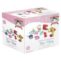 Le Toy Van: Tea-Time Kitchen Accessory Pack image
