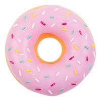 Sunnylife Candle - Donut