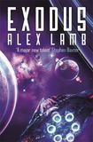 Exodus by Alex Lamb