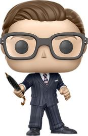 Kingsman - Harry Pop! Vinyl Figure