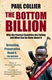 The Bottom Billion by Paul Collier