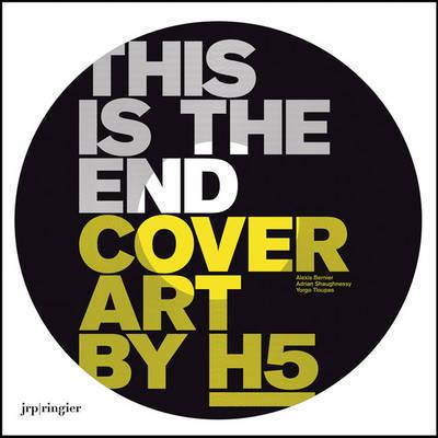 H5 by Alexis Bernier